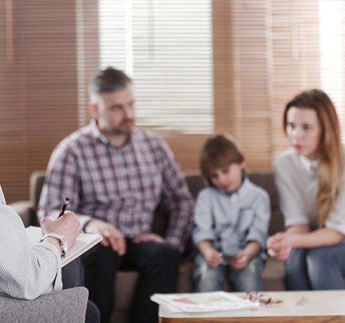 Akraba Evliliği Danışmanlığı