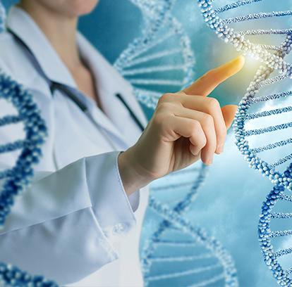 İleri Düzey Genomik Analizler